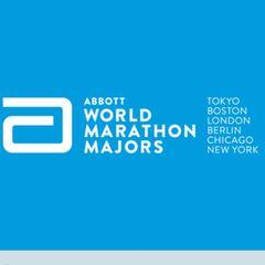 Abbott World Marathon Majors reveal new age-group world rankings and championships
