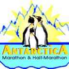 2017 Antarctica Marathon & Half-Marathon Top Finishers
