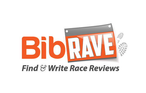 Berlin BibRave