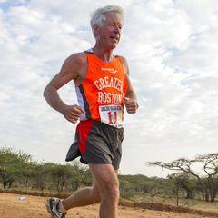 Meet Thomas Gilligan of Marathon Tours & Travel