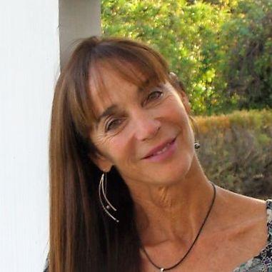 Ellen Gabel