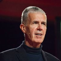 Tom Grilk: Maestro of the Boston Marathon