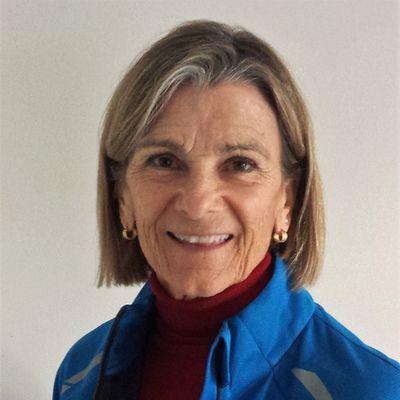 Jane Serues