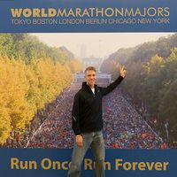 The 41st Berlin Marathon
