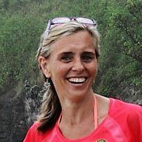 Sonja Viljoen