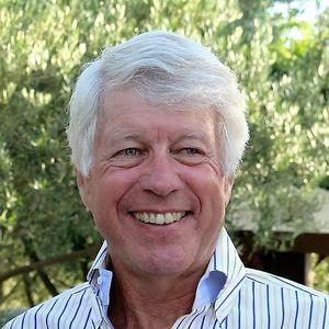Thom - Race Director