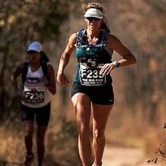 Racing around the world: Exotic marathons for runners with wanderlust