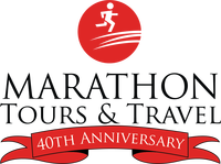Marathon Tours & Travel - Leading Travel Agency for Runners