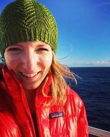 Antarctica Marathon