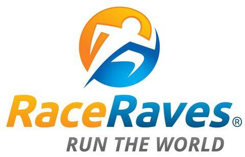 Patagonian World Marathon RaceRaves
