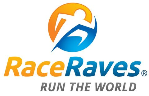 Madagascar RaceRaves