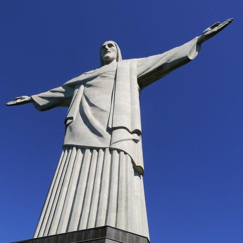 Rio de Janeiro Marathon (Postponed)