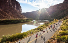 Should You Sightsee Before or After a Destination Race?