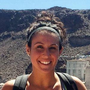 Stephanie DiBrita