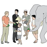 Etiquette 101: Your Guide to Tipping Around the World